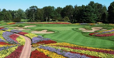 Sentry-World-Golf-Course