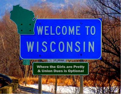 Wisconsin-car-insurance