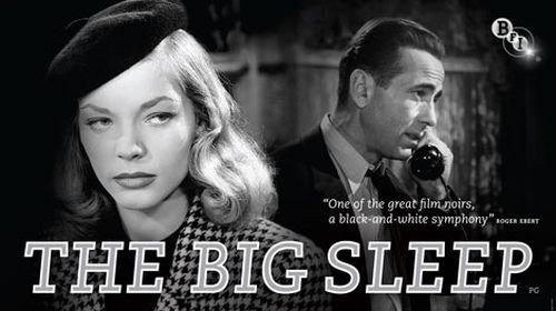 Big_Sleep_02