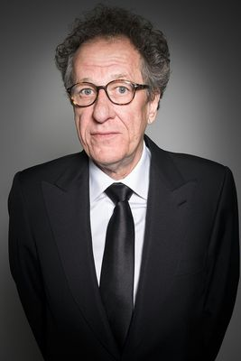 Geoffrey-Rush-Images-1