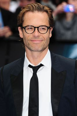 guy-pearce-uk-premiere-prometheus-02