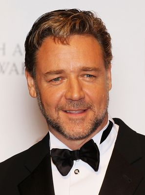 russell-crowe-994
