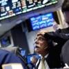 株価の下落を英語で説明