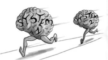脳のシステム1