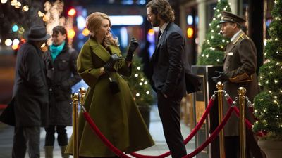 The Age of Adaline3