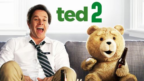 ted2 by Paul