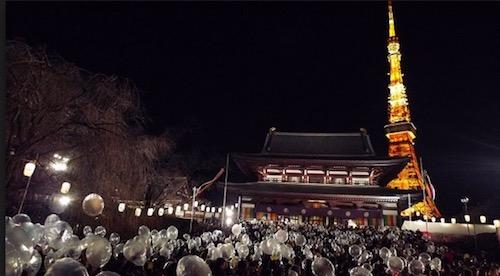日本在住の外国人と話す、新年/お正月について