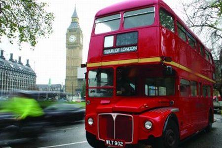 海外ローカルバス事情 ~ 海外旅行の楽しみ方をバージョンアップ