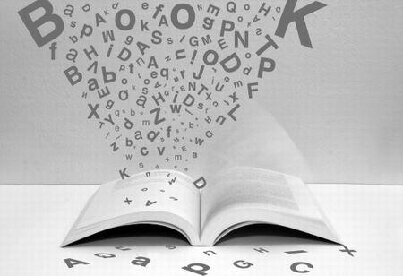 Expanding your vocabulary