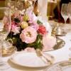 結婚式の英語表現