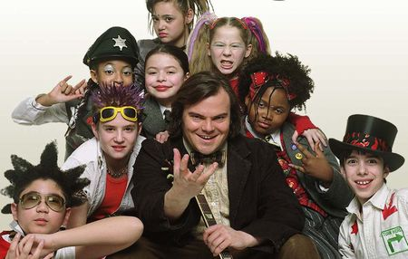 School of Rock2