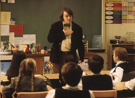 School of Rock3