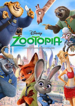 Zootopia3