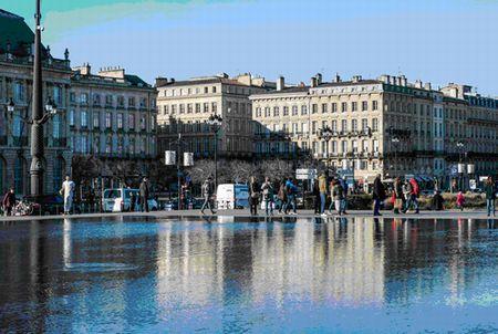 Bordeaux3