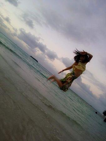 超定番リゾート地!サイパン島!
