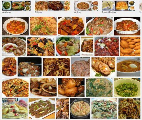 filipino_recipes