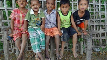 Mandalay3