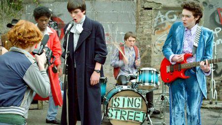Sing Street2
