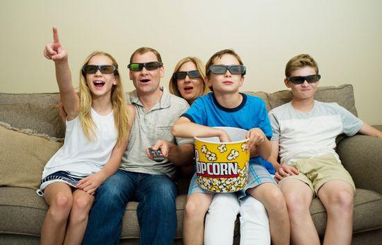 やっぱり映画は英会話学習に一番身近!映画鑑賞でよく使われる初心者向けフレーズ