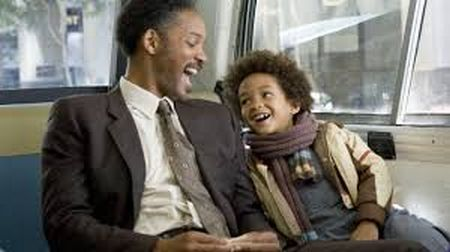 The Pursuit of Happyness2