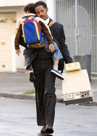 The Pursuit of Happyness3