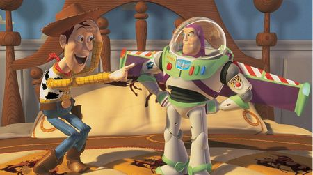 Toy Story3