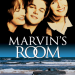 MARVIN'NS ROOM