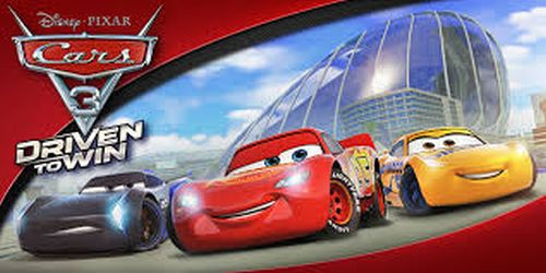 Www New Car Racing Games Com