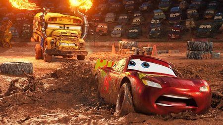 Cars 3b