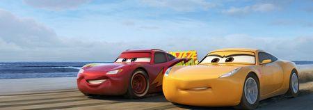 Cars 3c