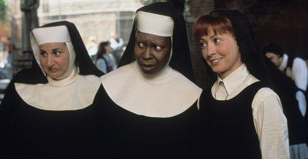 Sister Act 2b