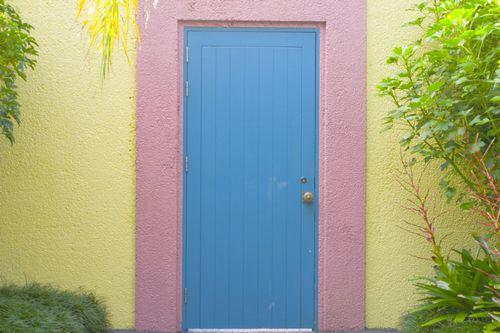 どこでもドアがあったら英語で・・・