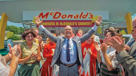 The FOUNDER3