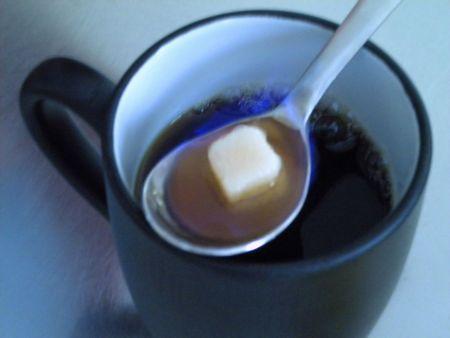 CafeRoyale2