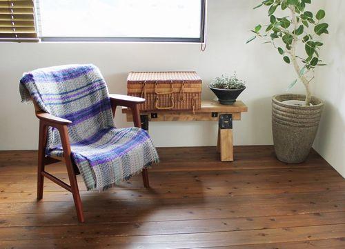 家具は可算名詞