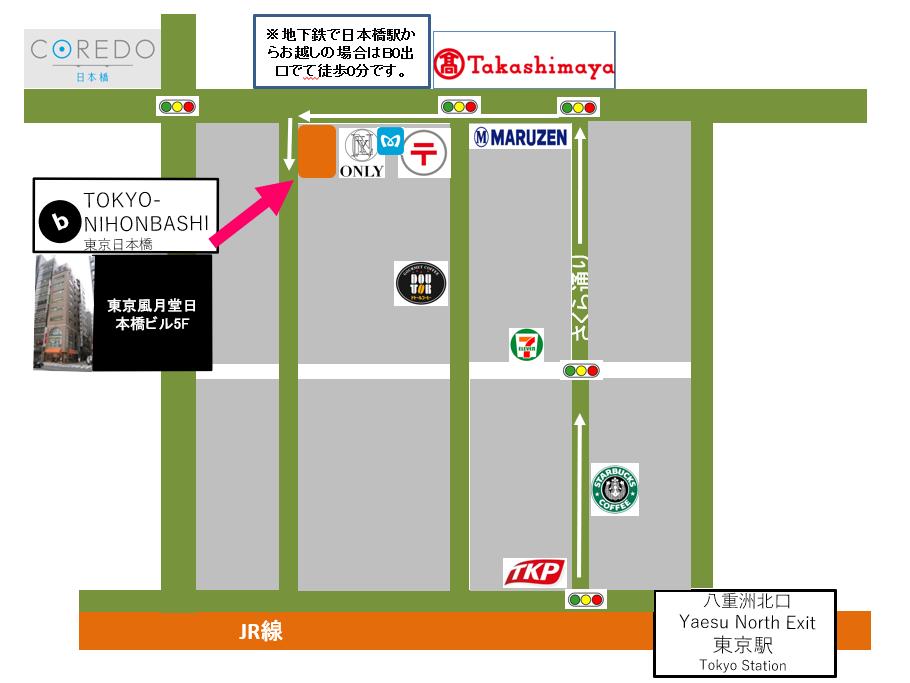 shinjuku_map01