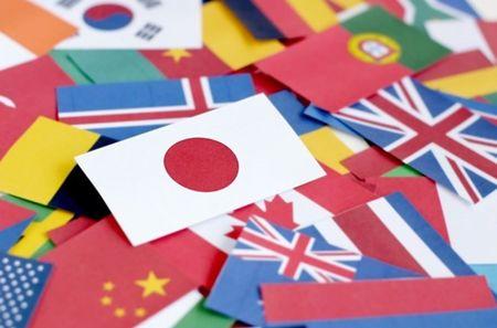 世界各国のミドルネーム