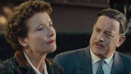 Saving Mr. Banks2