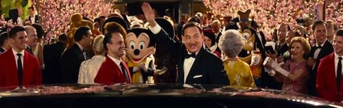 Saving Mr. Banks3
