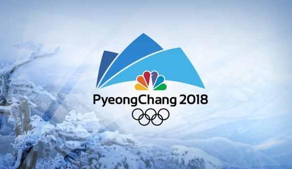ピョンチャン五輪(オリンピック)について英語で話してみよう!