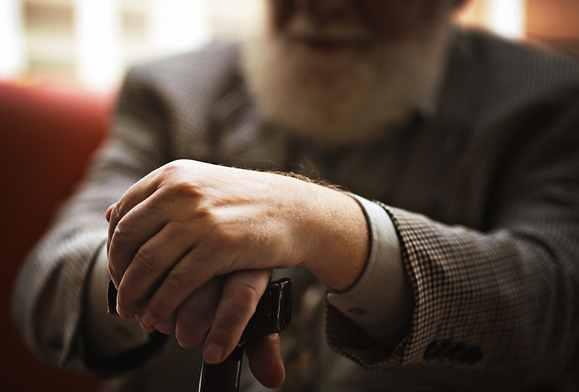今日は何の日? – アメリカの7割のお年寄りが同じ回答 – アメリカ人の多くが後悔していること