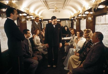 Murder on the Orient Express4