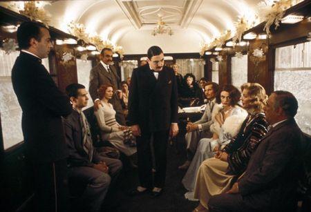 Murder on the Orient Express4