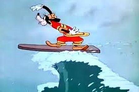 surfer4