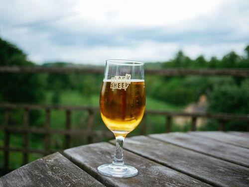 Type of Beers