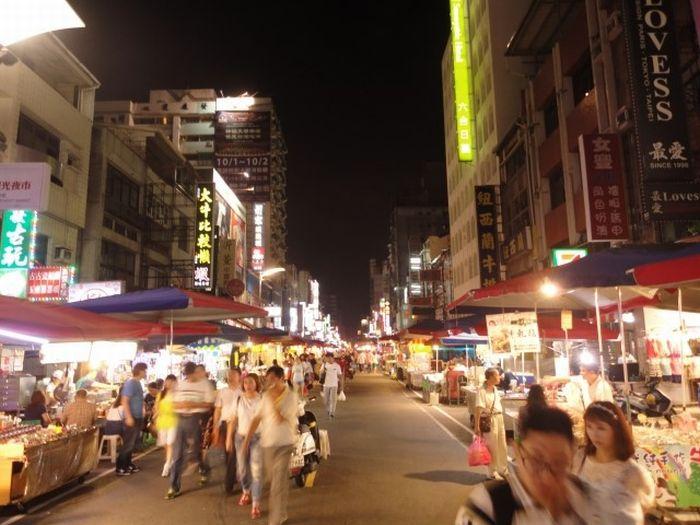 Kong! Hong3
