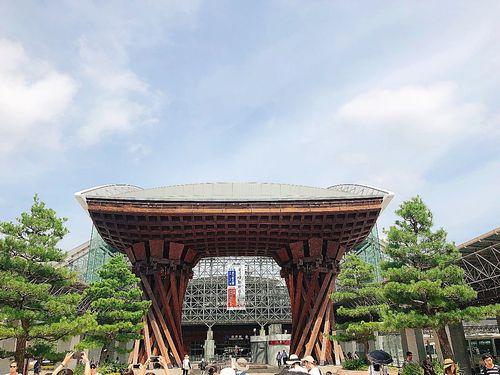 海外もいいけど日本もやっぱりステキ♪国内旅行で日本の文化に触れよう☆