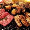在日外国人は焼き肉が好き?
