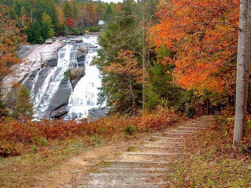 High Falls2