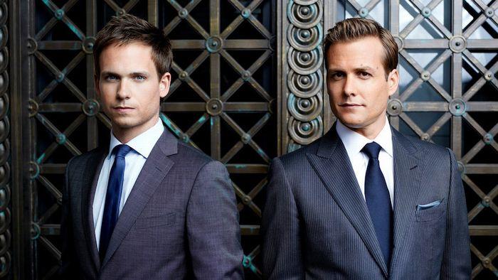Suits5
